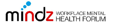 Minsz - workplace mental health forum
