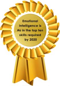 Emotional Intelligence Skills @ Gina Munro NZ