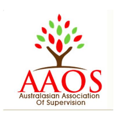 Australian Association Of Supervision