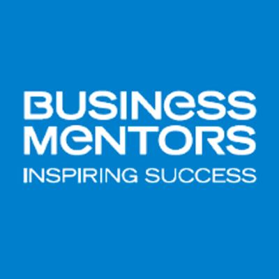Business Mentors Nelson NZ